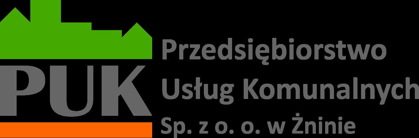 Przedsiębiorstwo Usług Komunalnych Sp. z o. o. w Żninie