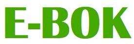 Logo ebok